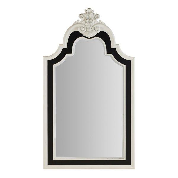 Floor & Full Length Mirrors | Joss & Main Inside Dalessio Wide Tall Full Length Mirrors (#10 of 20)