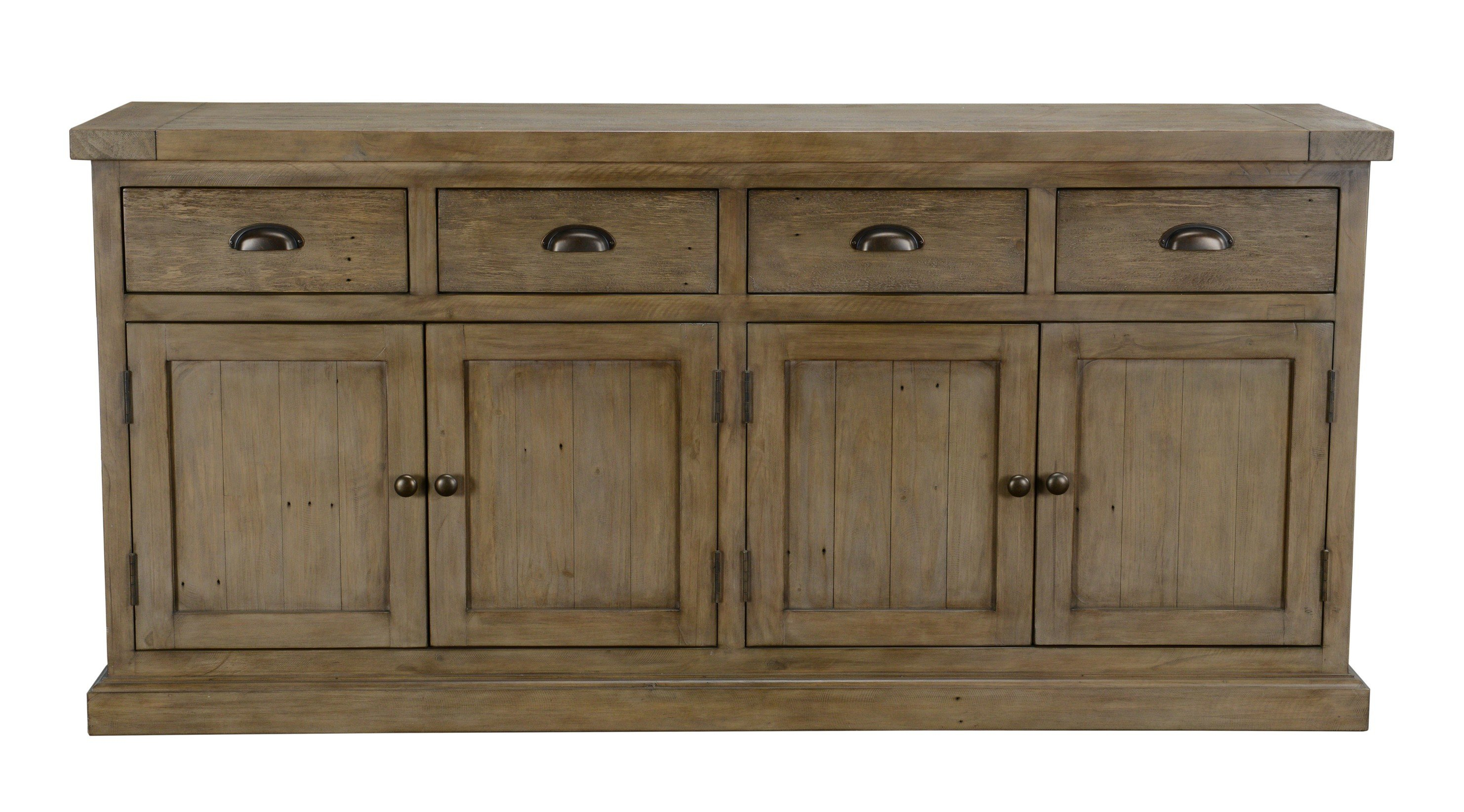 Inspiration about Gertrude Sideboard Throughout Most Recent Gertrude Sideboards (#2 of 20)