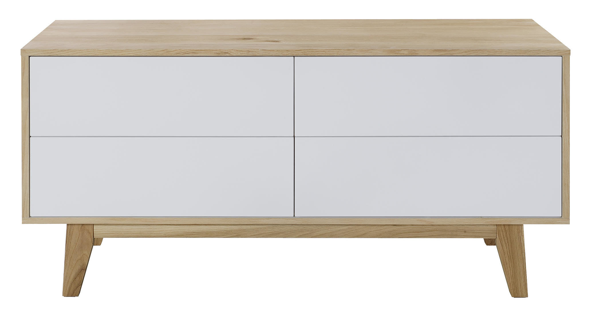 Inspiration about Giselle Sideboard In Current Dowler 2 Drawer Sideboards (#12 of 20)