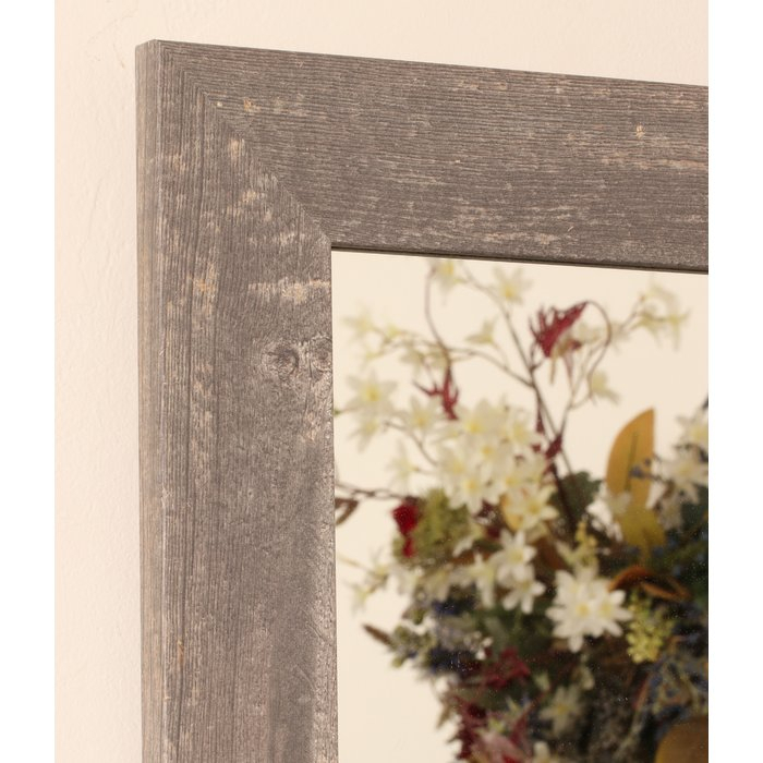 Inspiration about Glynis Wild West Accent Mirror & Reviews | Joss & Main Within Glynis Wild West Accent Mirrors (#6 of 20)