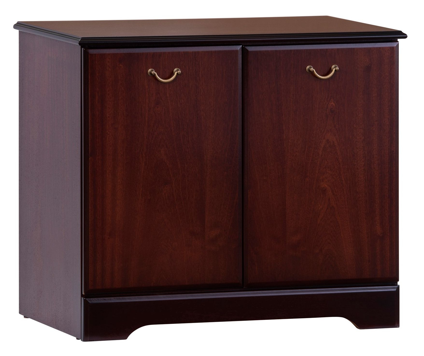 Gola Clifton / Downton 2 Door Sideboard With Most Current Clifton Sideboards (View 19 of 20)