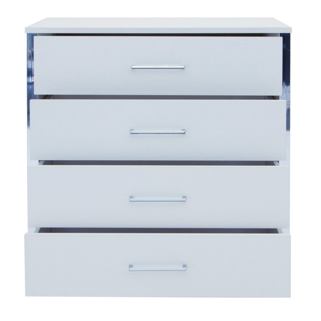 Gosport 4 Drawer Chest With 2017 Gosport Sideboards (View 20 of 20)