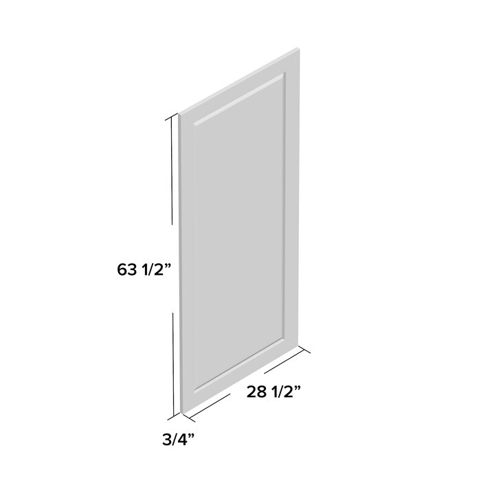 Grain Texture Modern & Contemporary Beveled Wall Mirror With Regard To Modern & Contemporary Beveled Wall Mirrors (View 15 of 20)