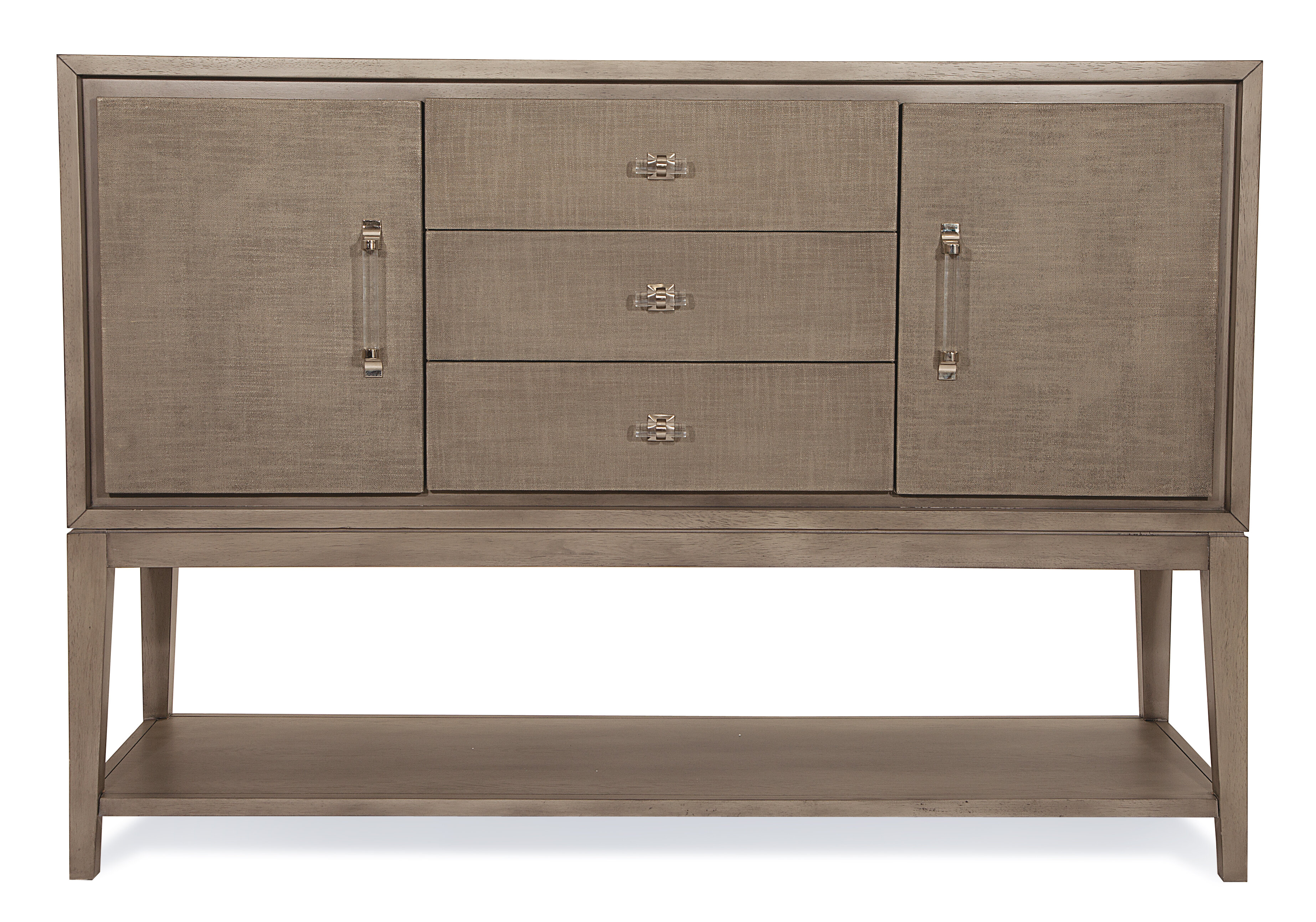 Hadlock Sideboard In Best And Newest Joyner Sideboards (View 15 of 20)