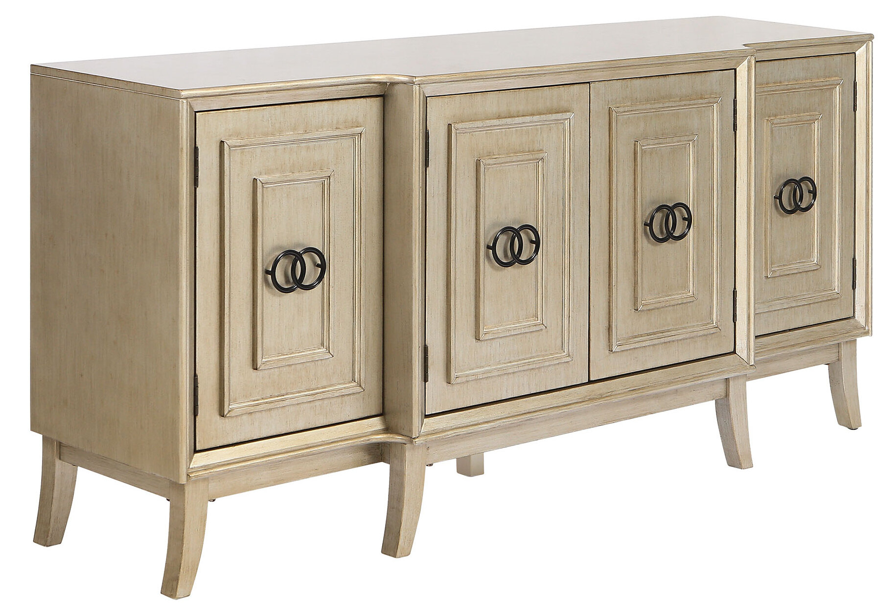 Helton Sideboard Throughout Recent Payton Serving Sideboards (#10 of 20)