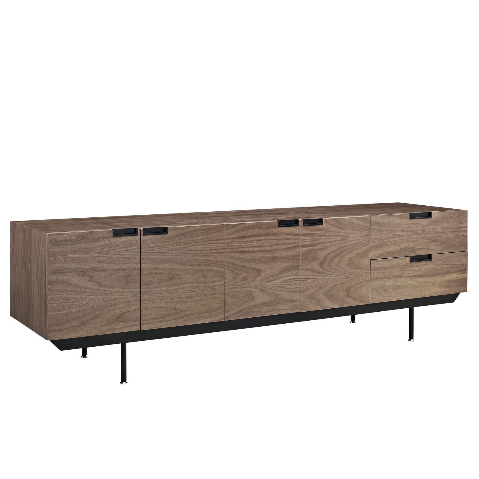 Herald Sideboard In 2019 | Products | Modern Sideboard, Tv Regarding Latest Dovray Sideboards (#8 of 20)