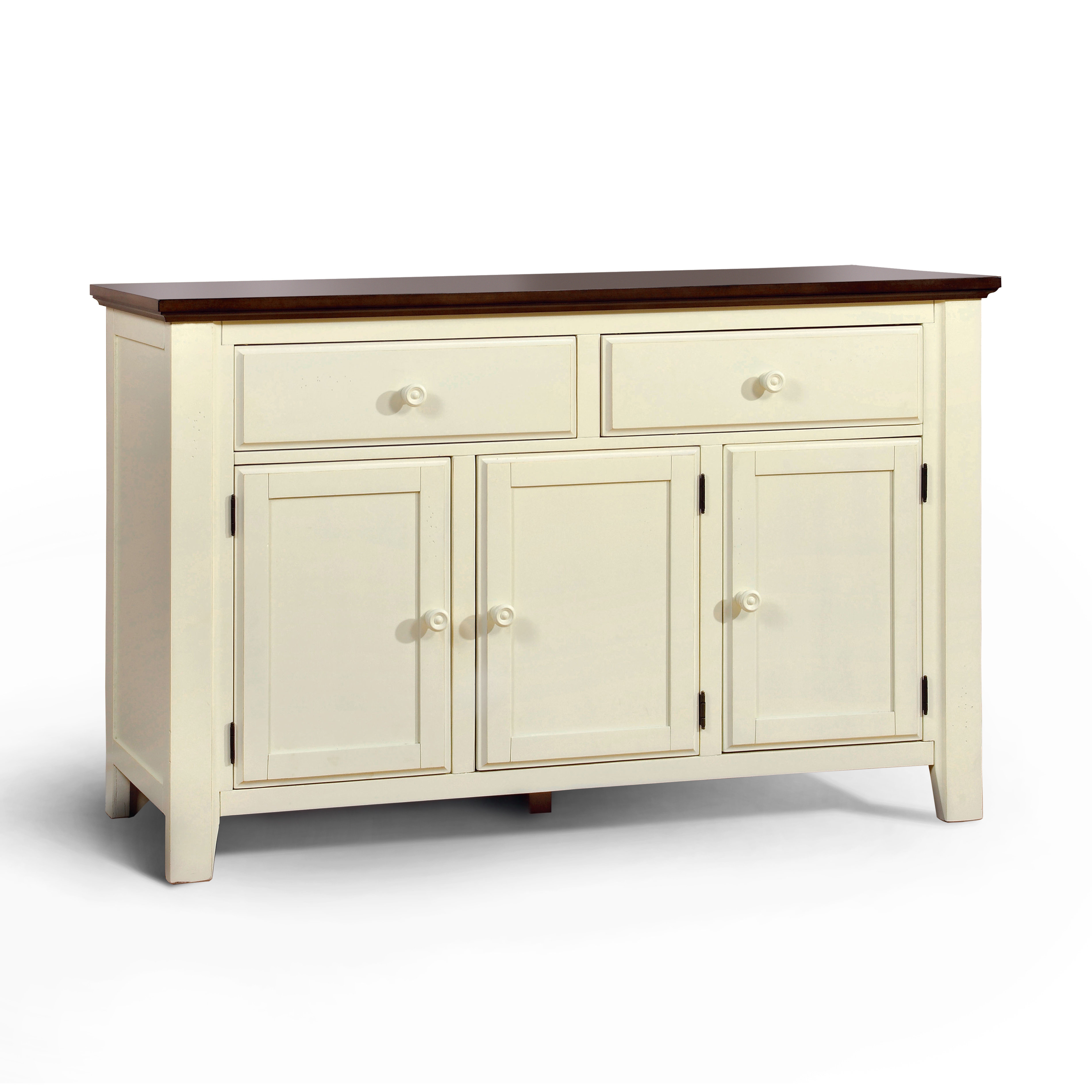 Hokku Designs Laureus Dining Sideboard Throughout Best And Newest Cambrai Sideboards (#13 of 20)