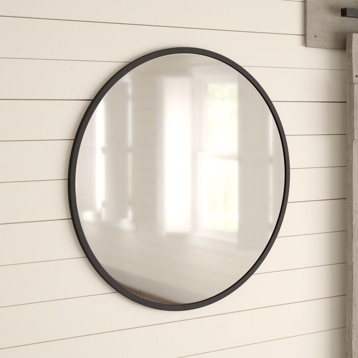 Hub Modern And Contemporary Accent Mirror For Hub Modern And Contemporary Accent Mirrors (#5 of 20)