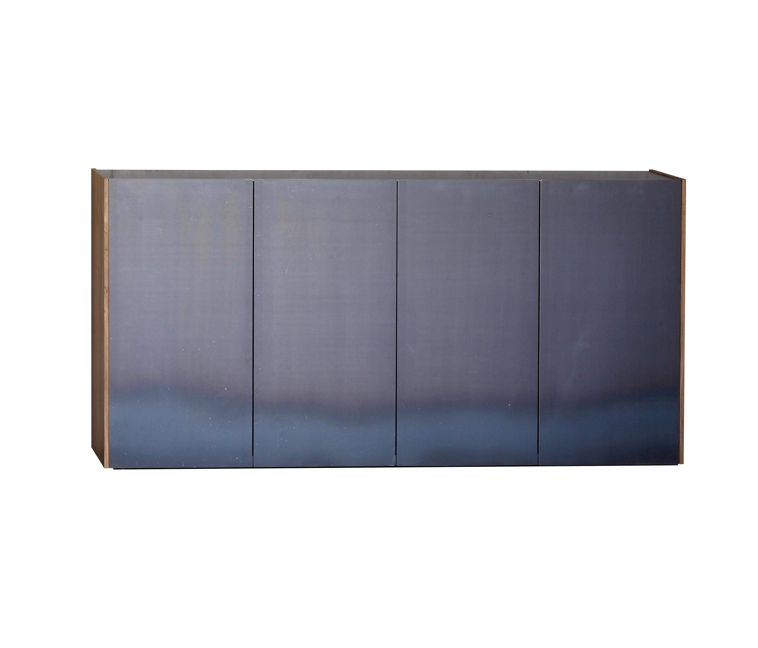 Inspiration about Ign. B. Sideboard. – Sideboards / Kommoden Von Ign. Design Inside Best And Newest Tate Sideboards (#11 of 20)