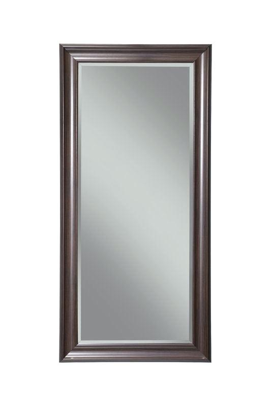 Inspiration about Inspiring Northcutt Full Length Vanity Mirror – Rcnow Throughout Northcutt Accent Mirrors (#17 of 20)
