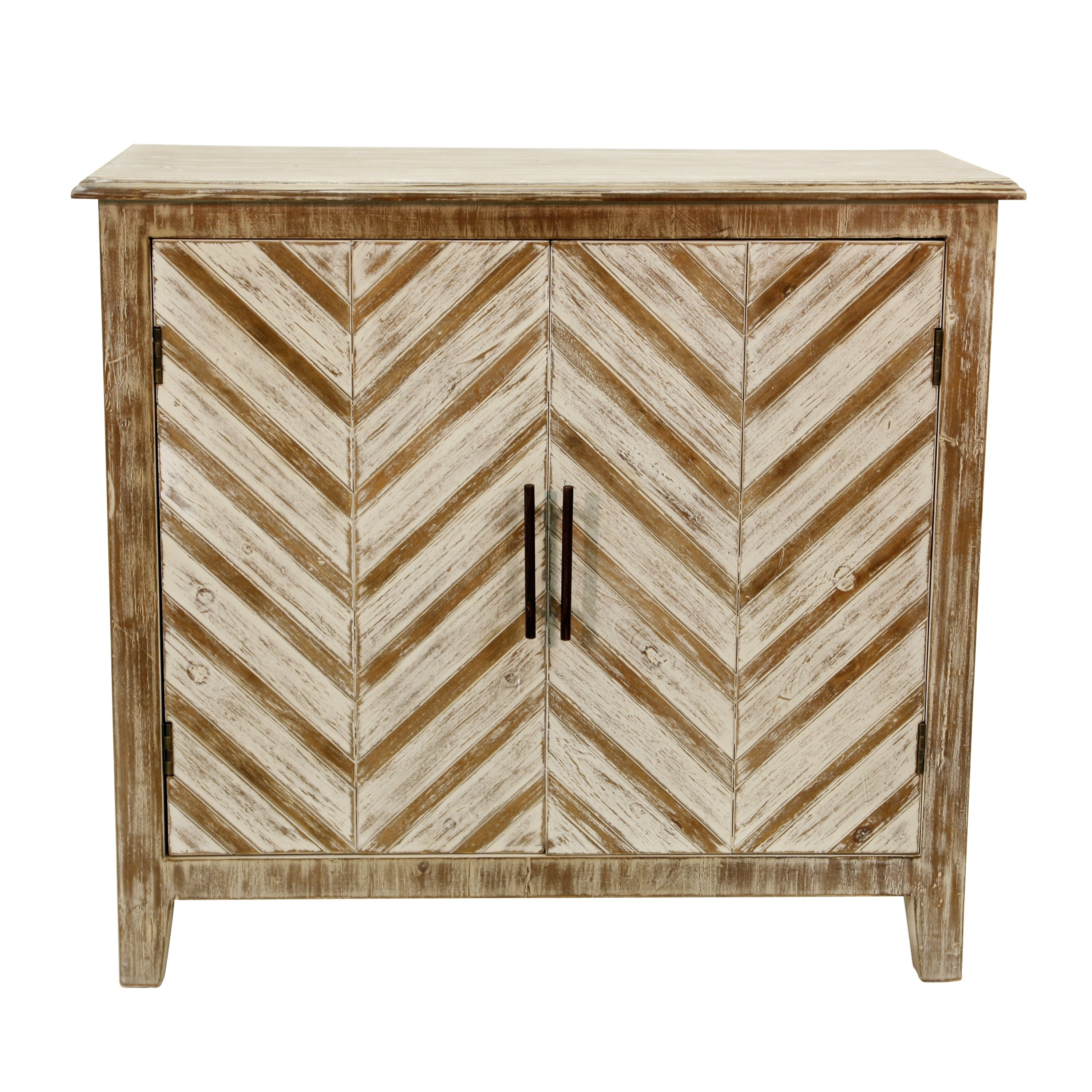 Inspiration about Isla Two Door Accent Cabinet In Current Mauldin 3 Door Sideboards (#20 of 20)