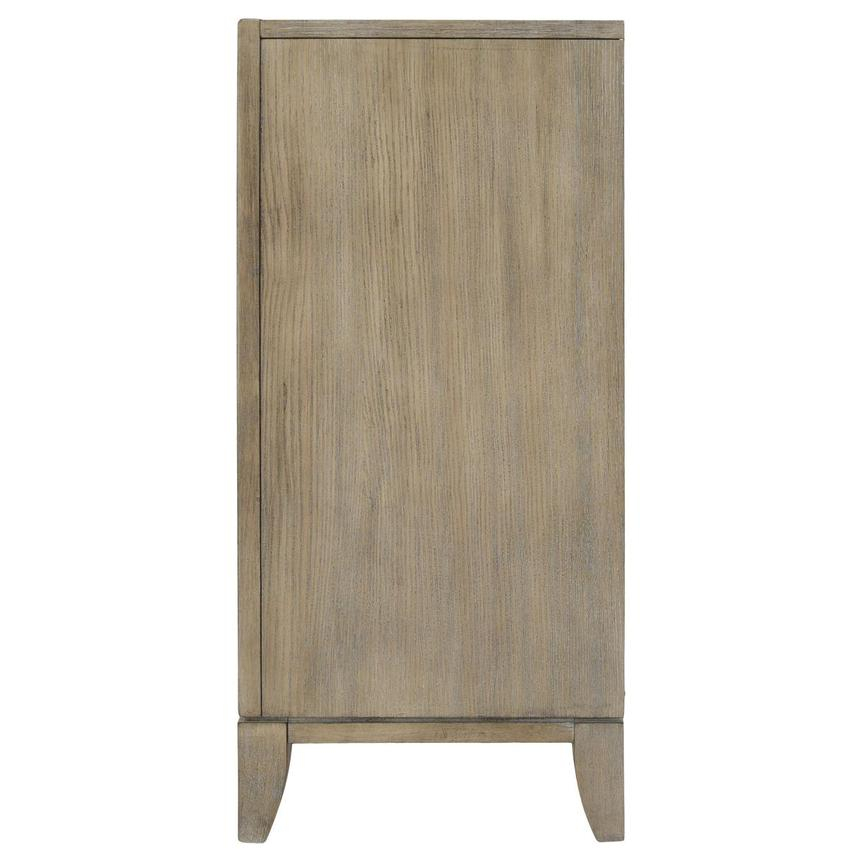 Juliana Server With Regard To Juliana Accent Mirrors (View 16 of 20)