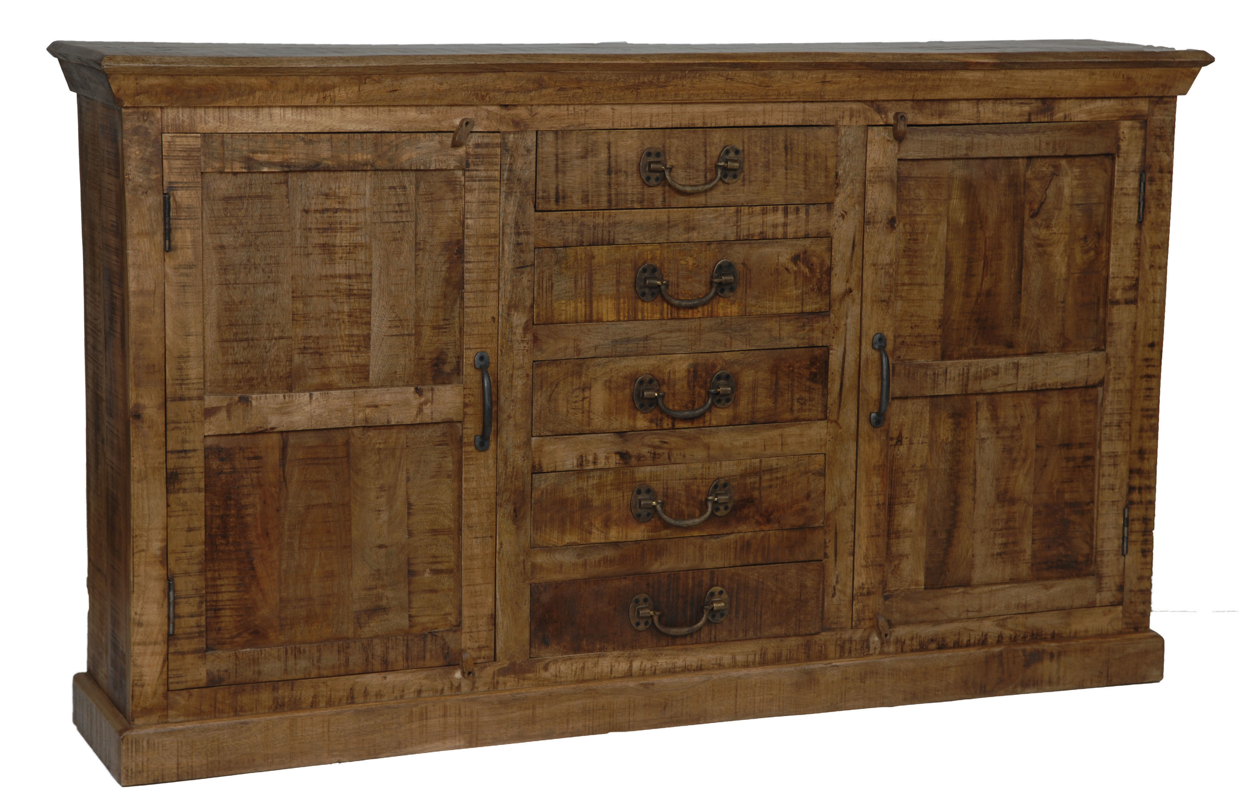 Juney Sideboard For Most Current Gertrude Sideboards (View 15 of 20)
