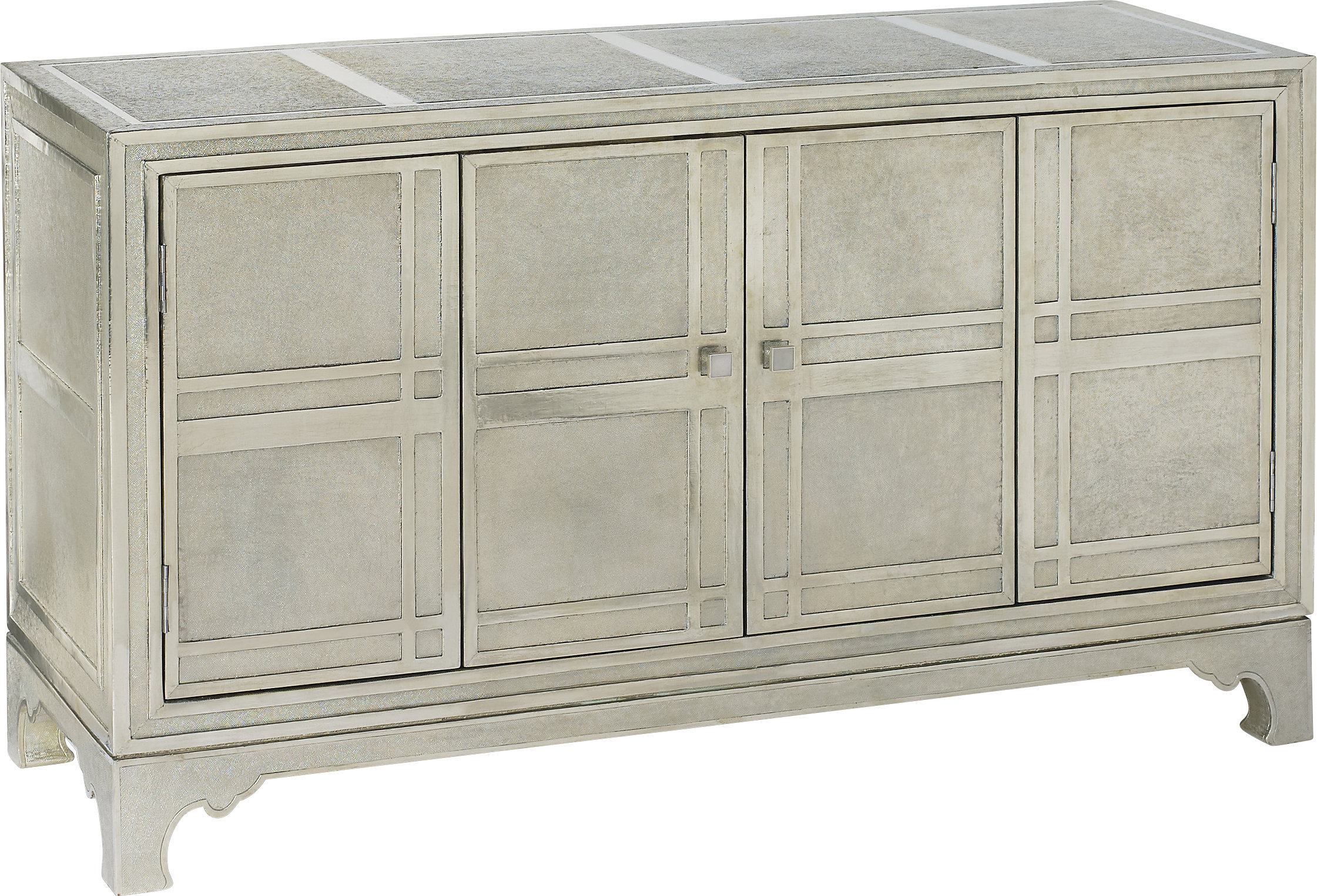 Kathie Sideboard For Most Up To Date Raunds Sideboards (View 20 of 20)