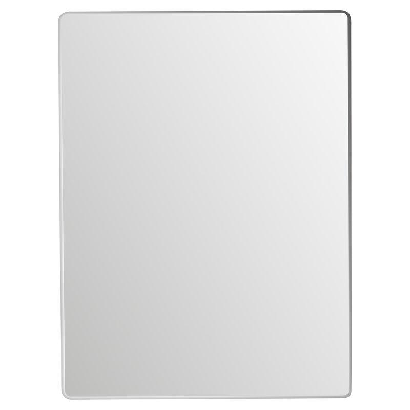Kayden Accent Mirror Throughout Kayden Accent Mirrors (#10 of 20)