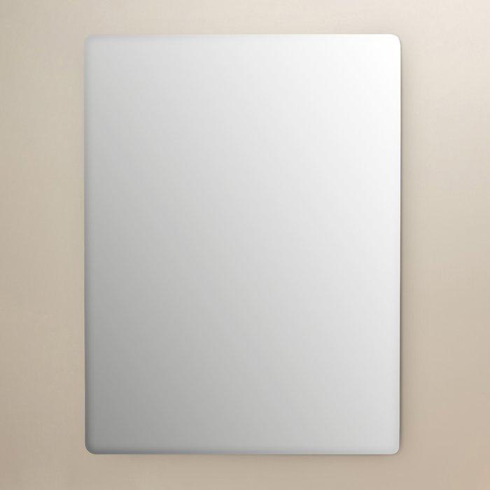 Kayden Accent Mirror Throughout Kayden Accent Mirrors (#9 of 20)