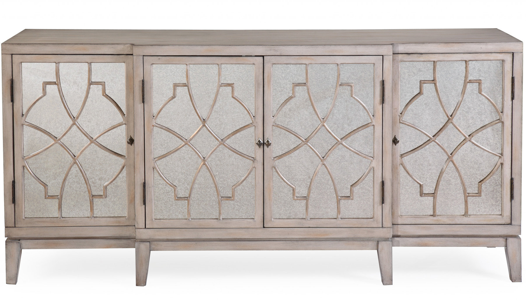 Kendall Sideboard For 2018 Kendall Sideboards (#8 of 20)