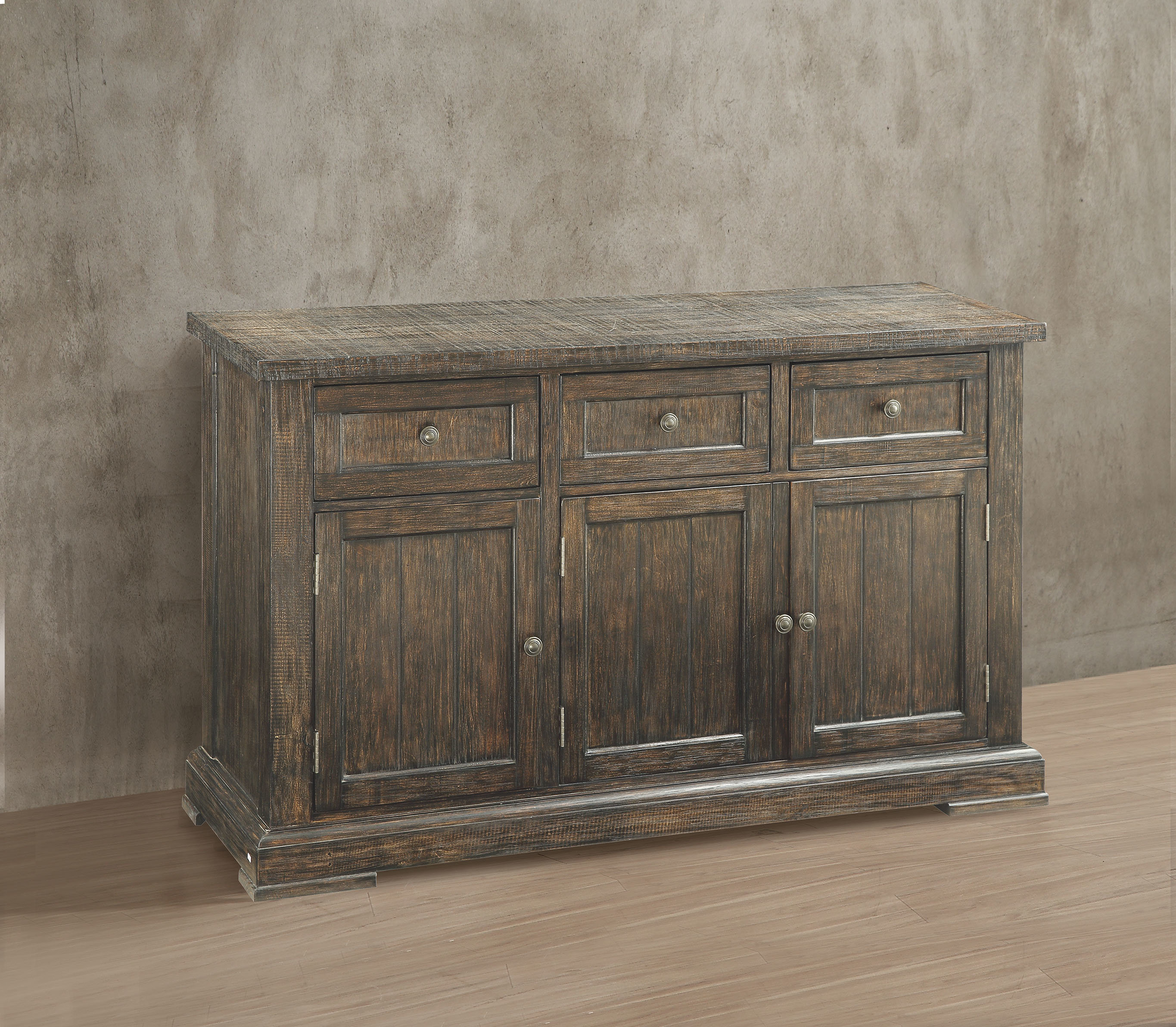 Kira Sideboard Throughout Most Recently Released Stennis Sideboards (View 17 of 20)