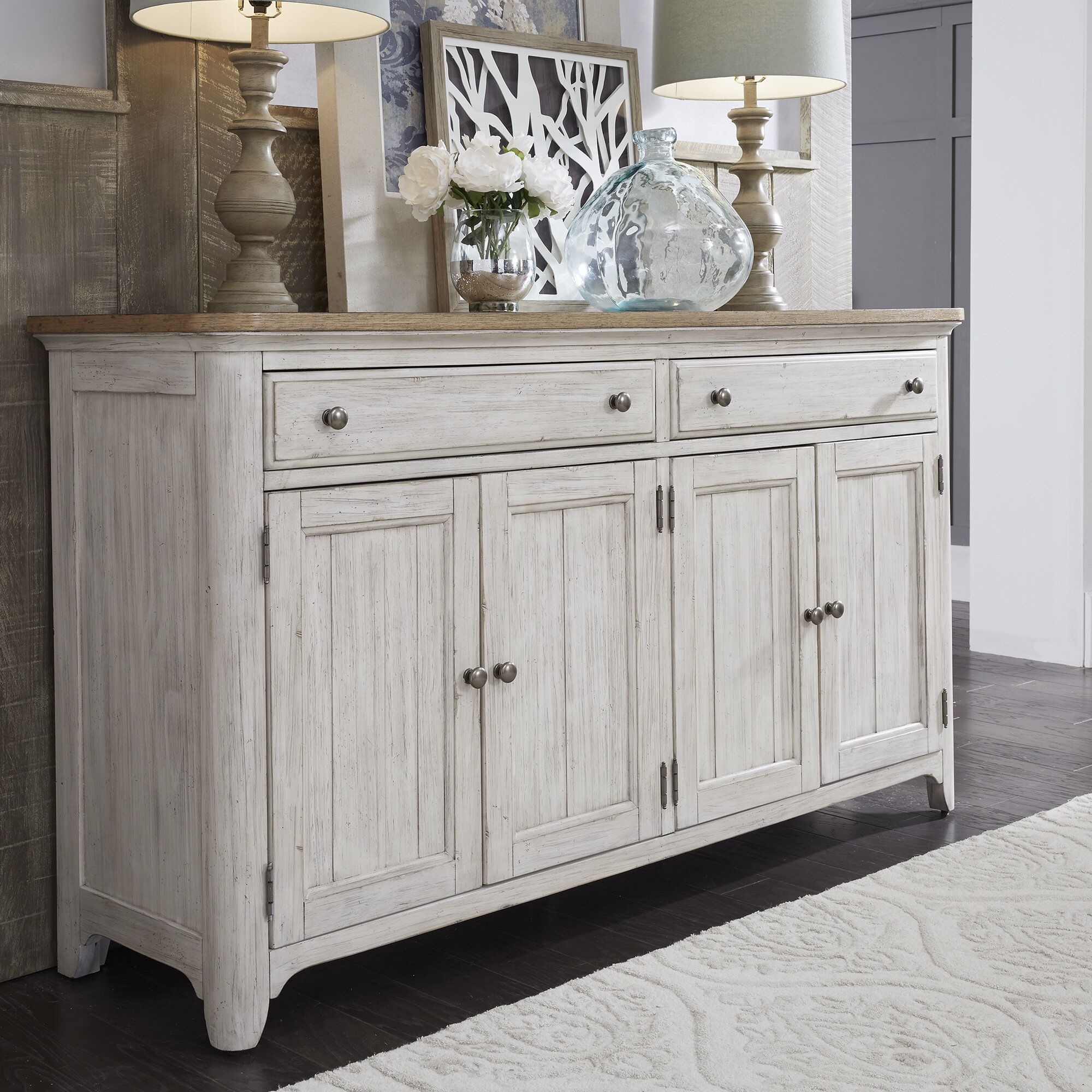 Konen Sideboard In 2019 | Dining Room | Sideboard, Furniture Within Newest Saguenay Sideboards (View 16 of 20)