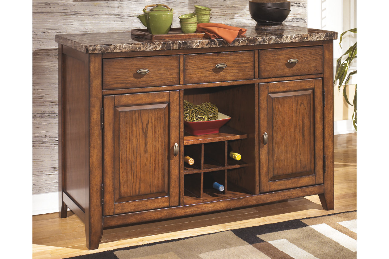 Lacey Dining Room Server | Products | Dining Room Server Within Most Popular Nashoba Sideboards (View 10 of 20)