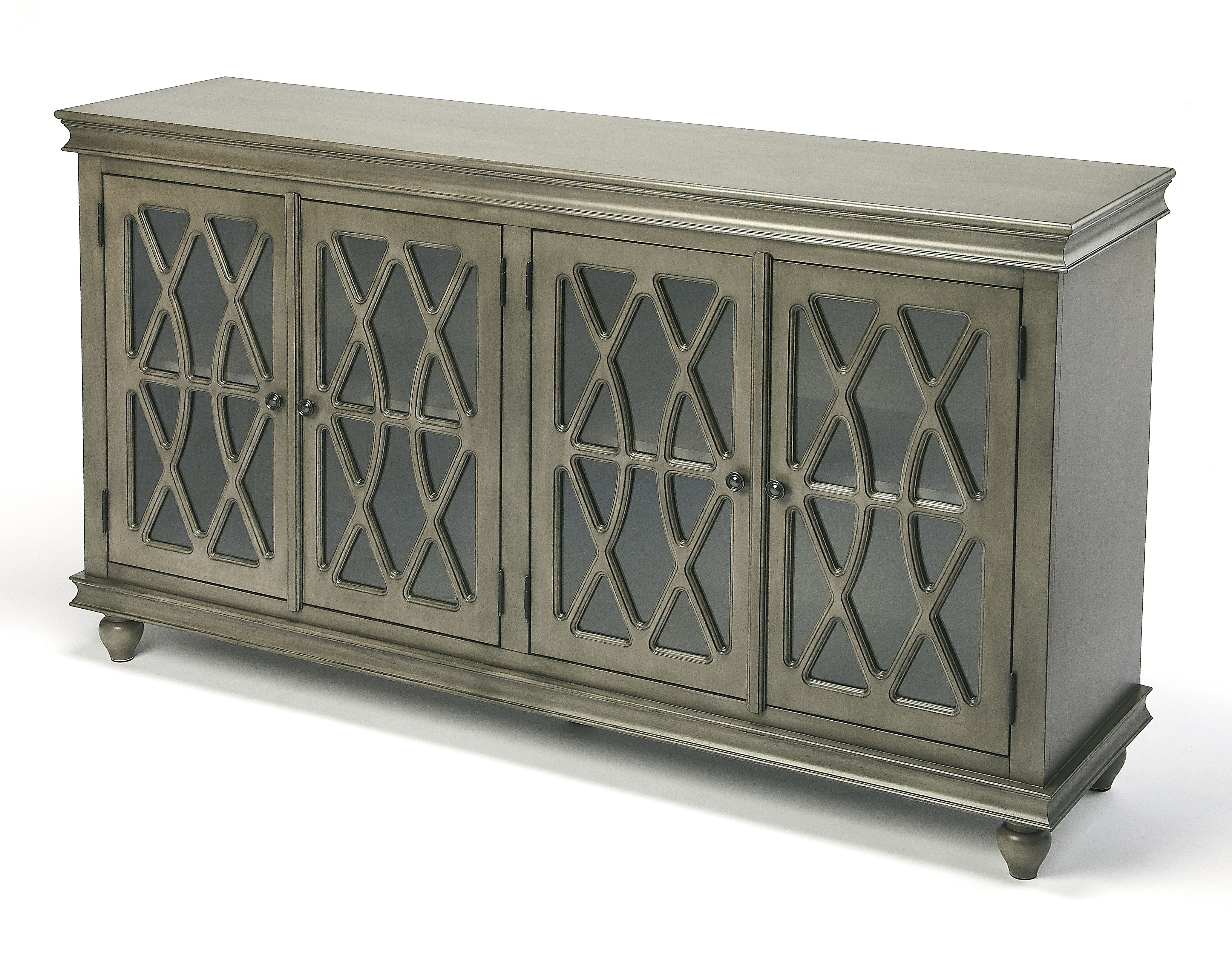 Lansing Sideboard Pertaining To 2018 Tott And Eling Sideboards (#8 of 20)