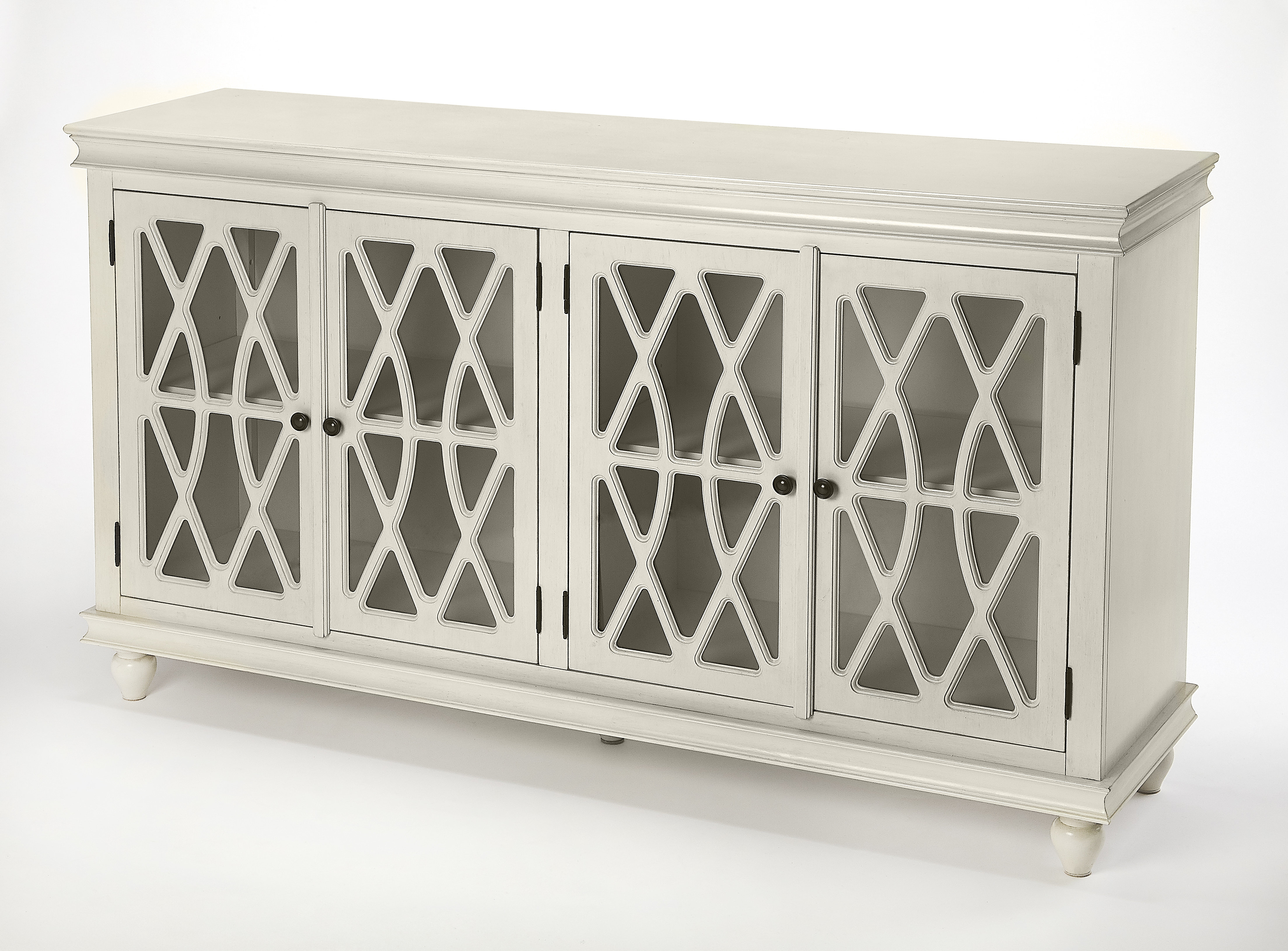 Lansing Sideboard Throughout Current Knoxville Sideboards (View 5 of 20)