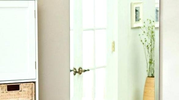 Large Frameless Bathroom Mirrors – Ratlove Inside Wallingford Large Frameless Wall Mirrors (View 17 of 20)