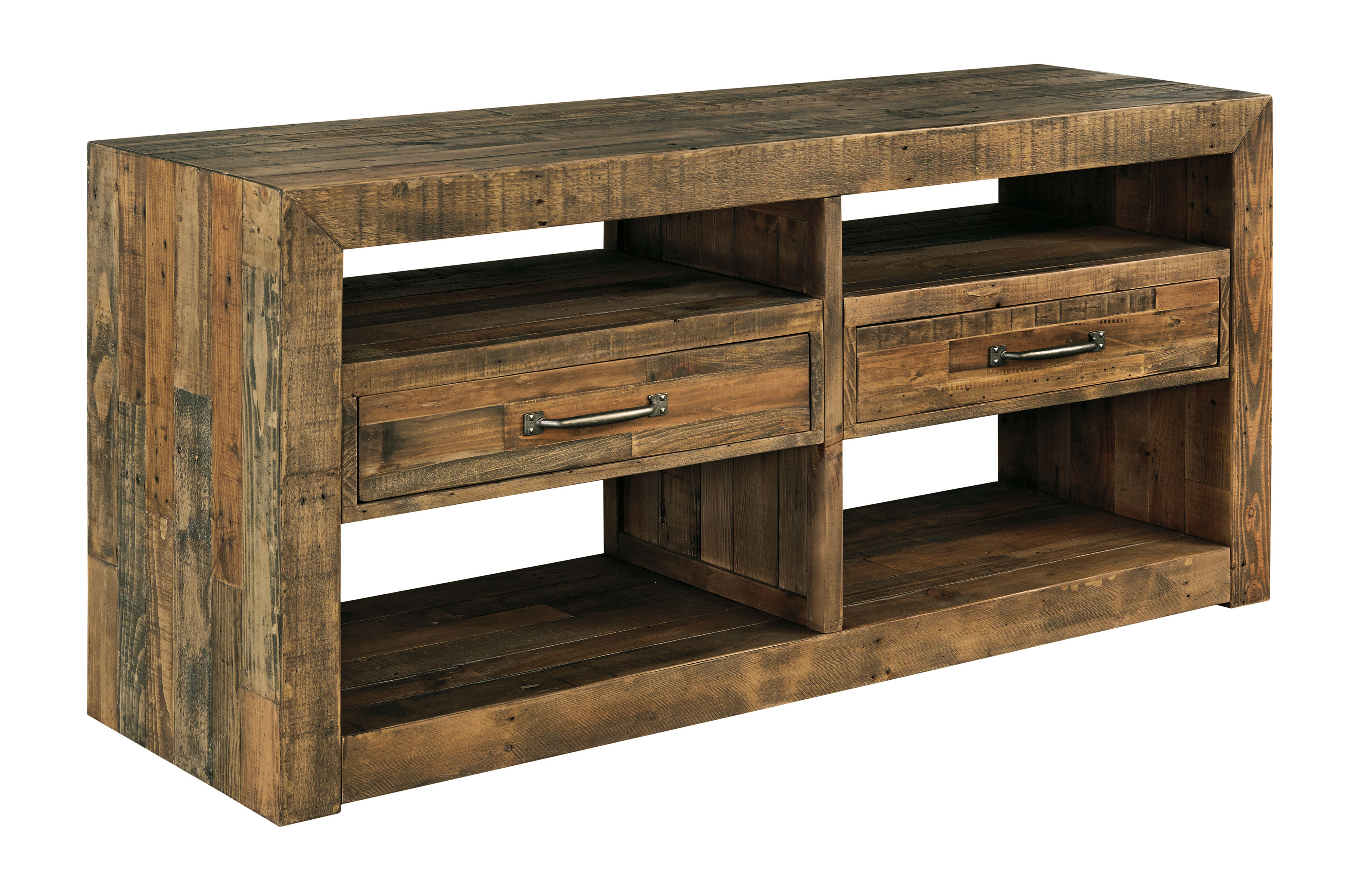 Lark Manor Saguenay Sideboard | Birch Lane For Most Up To Date Saguenay Sideboards (View 18 of 20)