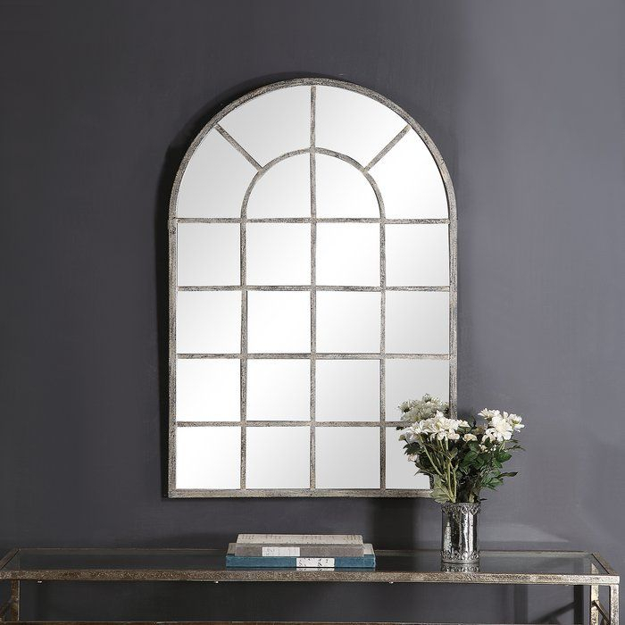 Latona Wall Mirror In 2019 | Living Room Updates | Mirror Inside Romain Accent Mirrors (#3 of 20)