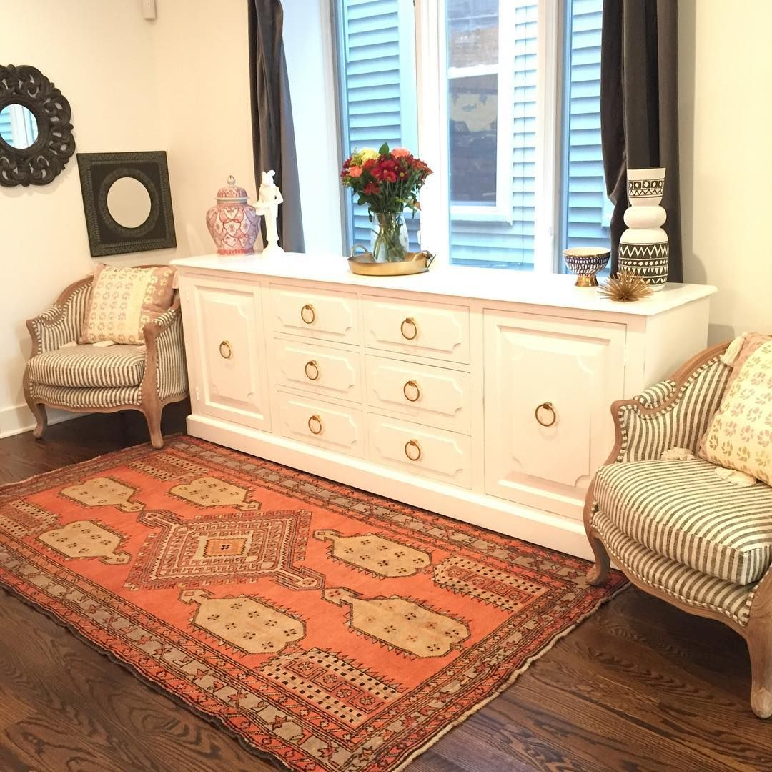 Lawson Credenza #redfordhouse #furniture #decor #home #wood Intended For Recent Stephen Credenzas (View 11 of 20)