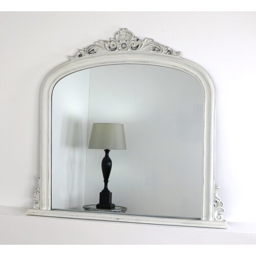 Lily Manor Juliana Accent Mirror In 2019 | Products | Mirror Inside Juliana Accent Mirrors (View 17 of 20)