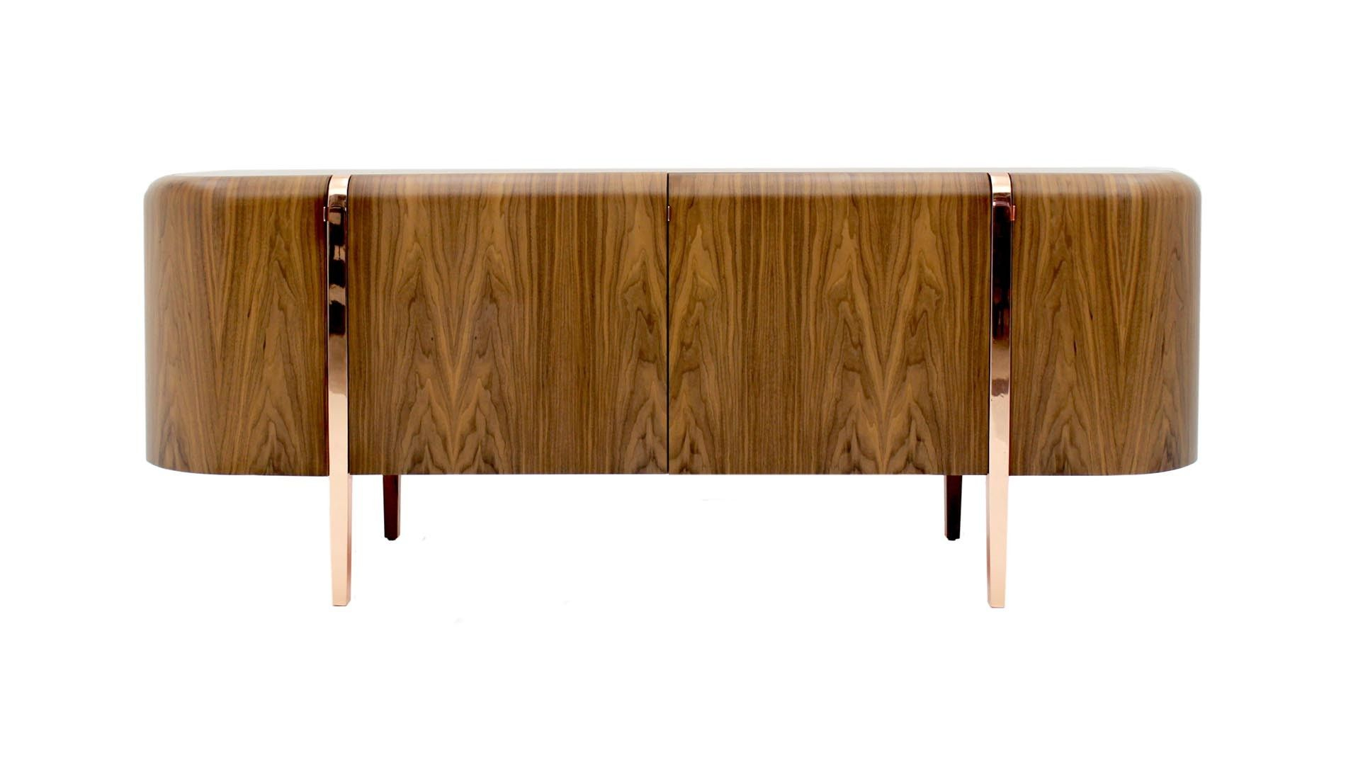 Lola Sideboard | For The Home | Sideboard, Cabinet, Storage With Regard To Most Recent Lola Sideboards (View 3 of 20)