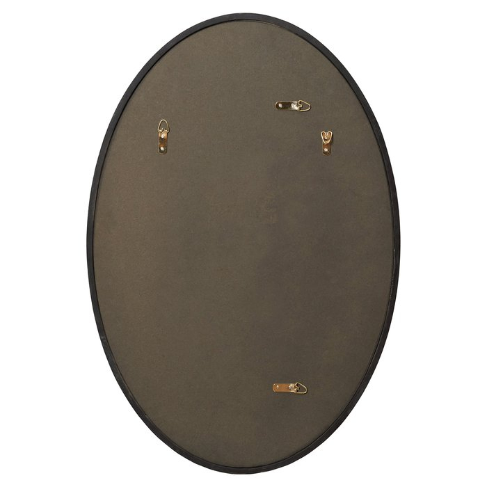 Luna Accent Mirror Intended For Luna Accent Mirrors (#8 of 20)