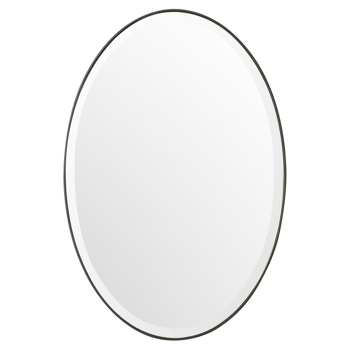 Inspiration about Luna Accent Mirror With Luna Accent Mirrors (#5 of 20)