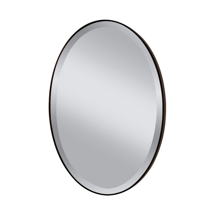 Inspiration about Luna Accent Mirror With Luna Accent Mirrors (#7 of 20)