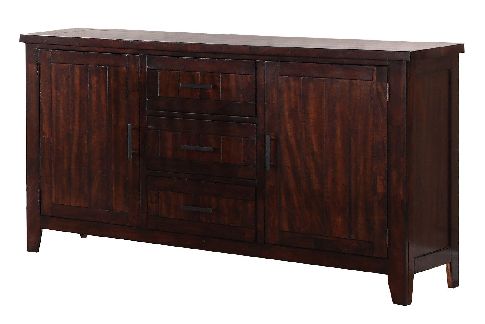 Mannox Sideboard | Products | Sideboard, Dining Room, Furniture Regarding Latest Seiling Sideboards (#10 of 20)