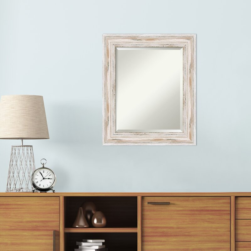 Inspiration about Marion Wall Mirror In Marion Wall Mirrors (#19 of 20)