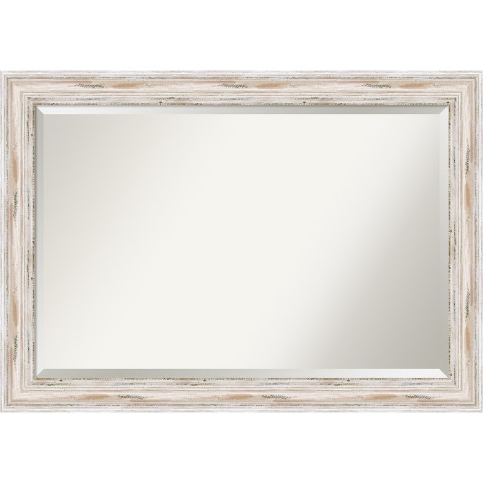 Inspiration about Marion Wall Mirror In Marion Wall Mirrors (#2 of 20)