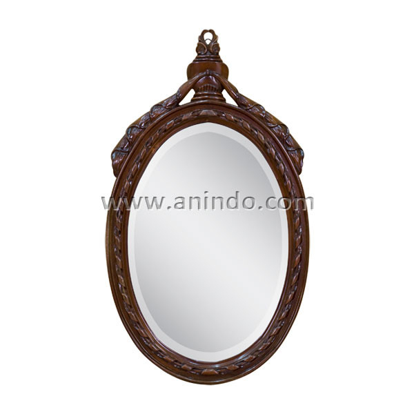 Inspiration about Marion Wall Mirror Indonesia Furniture: Wholesale Furniture Throughout Marion Wall Mirrors (#18 of 20)