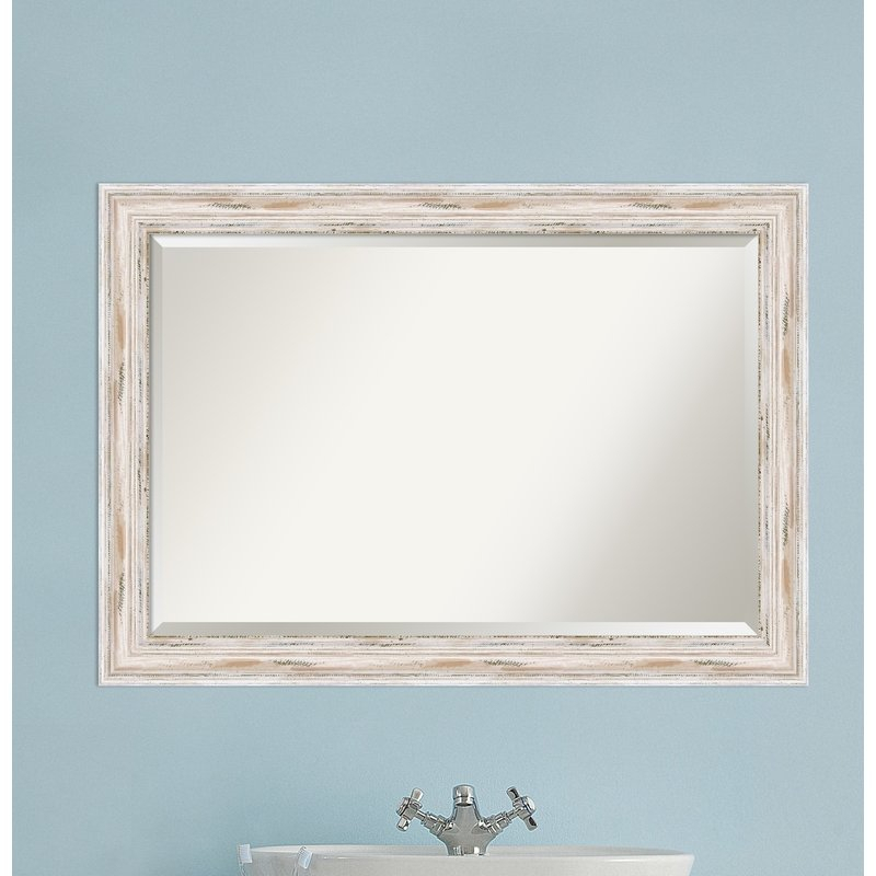 Inspiration about Marion Wall Mirror Intended For Marion Wall Mirrors (#6 of 20)