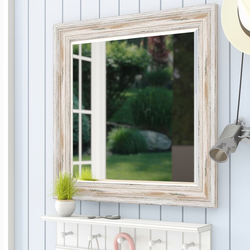 Inspiration about Marion Wall Mirror Intended For Marion Wall Mirrors (#9 of 20)