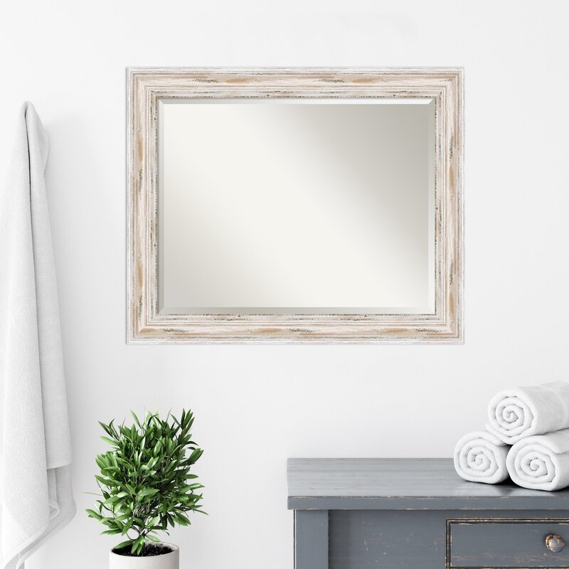 Inspiration about Marion Wall Mirror Intended For Marion Wall Mirrors (#5 of 20)