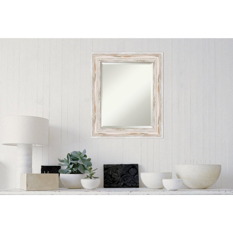 Inspiration about Marion Wall Mirror Pertaining To Marion Wall Mirrors (#12 of 20)