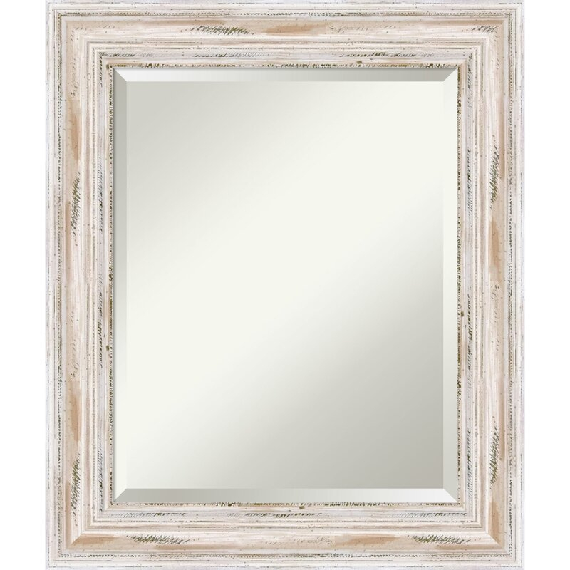 Inspiration about Marion Wall Mirror Regarding Marion Wall Mirrors (#7 of 20)