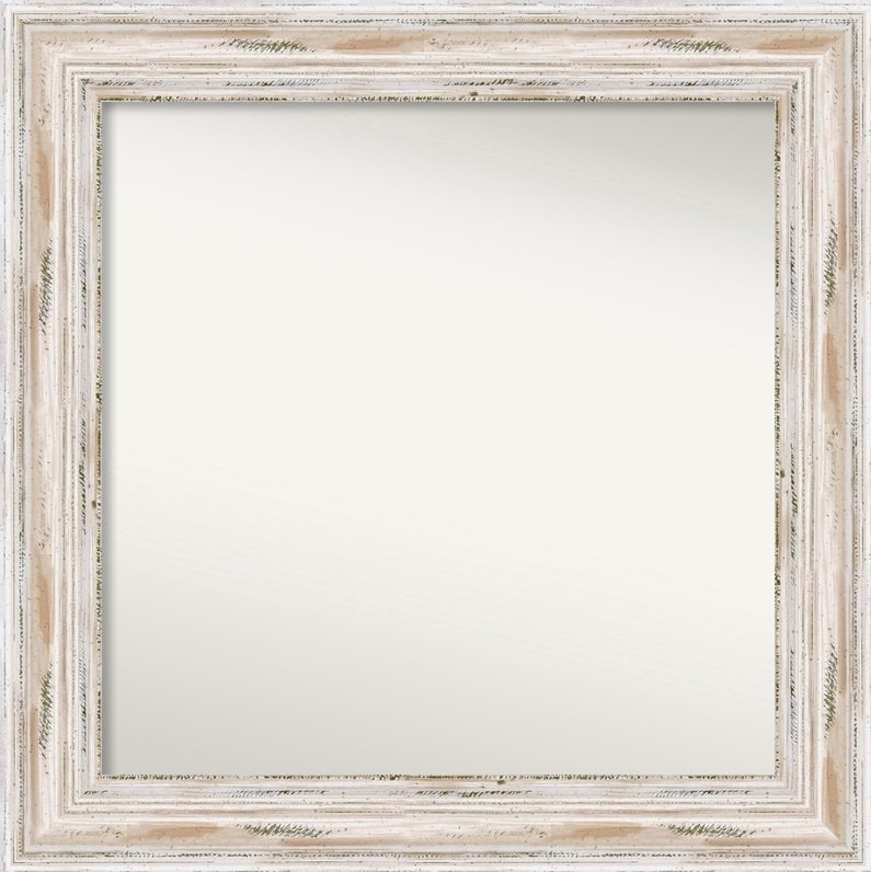 Inspiration about Marion Wood Wall Mirror For Marion Wall Mirrors (#10 of 20)