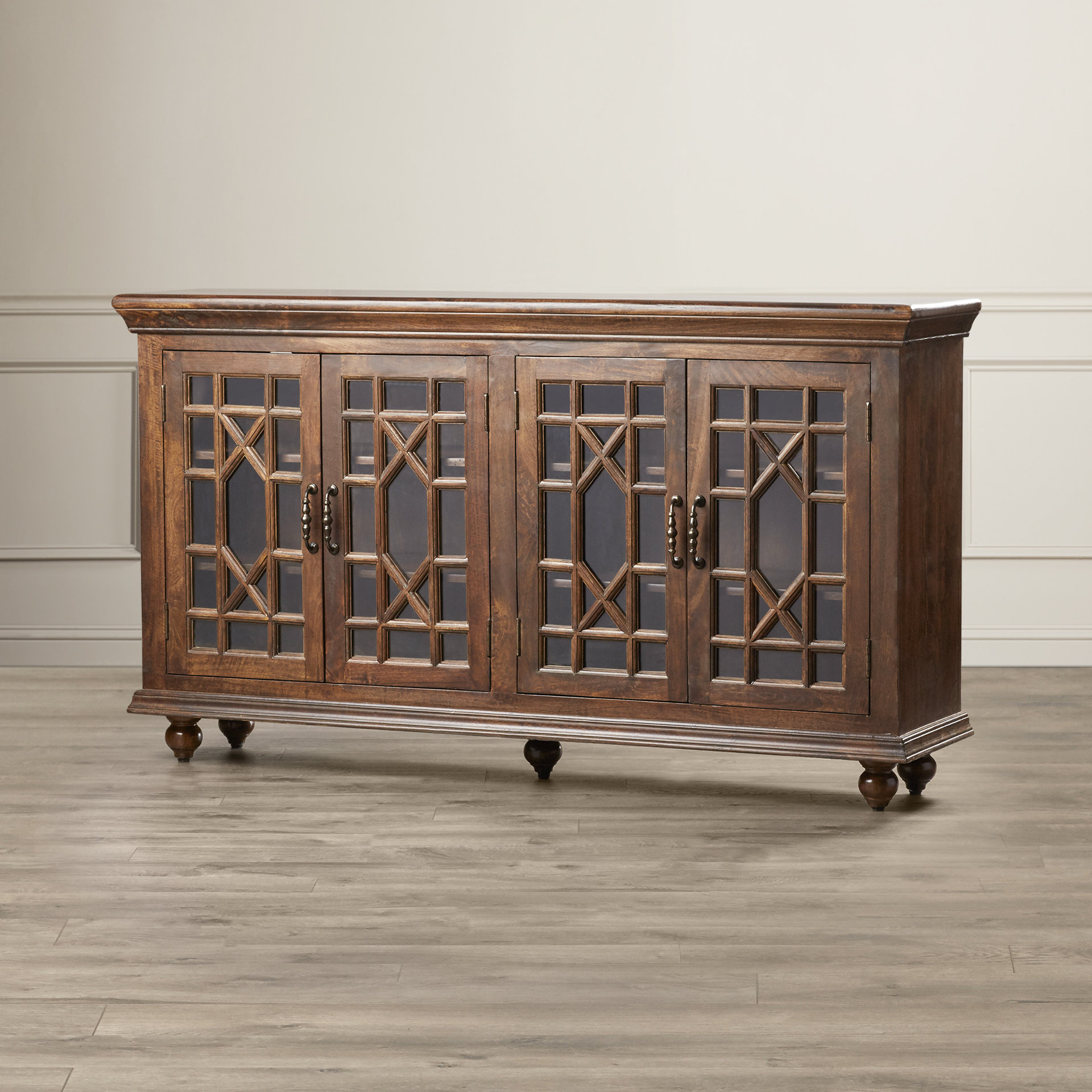 Maroa Sideboard Throughout Most Recently Released Perez Sideboards (#10 of 20)