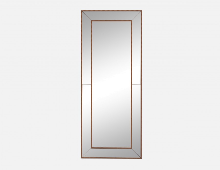 "Inspiration about Maud Mirror 81Cm X 198Cm (32"" X 78"") 