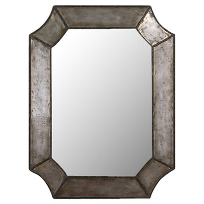 Maude Accent Mirror | Joss & Main Within Maude Accent Mirrors (#13 of 20)