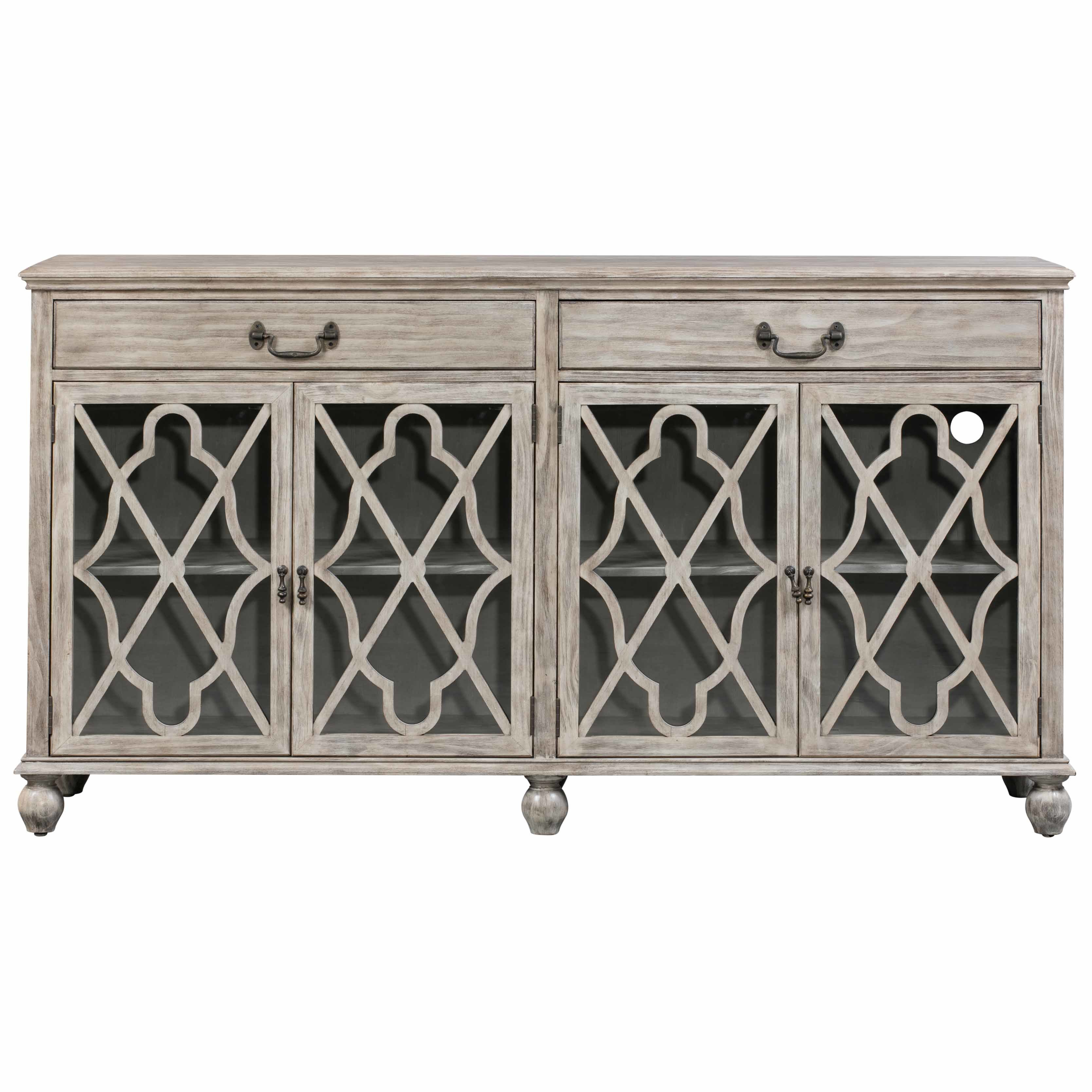 Mayra Sideboard Pertaining To Most Popular Tott And Eling Sideboards (#10 of 20)