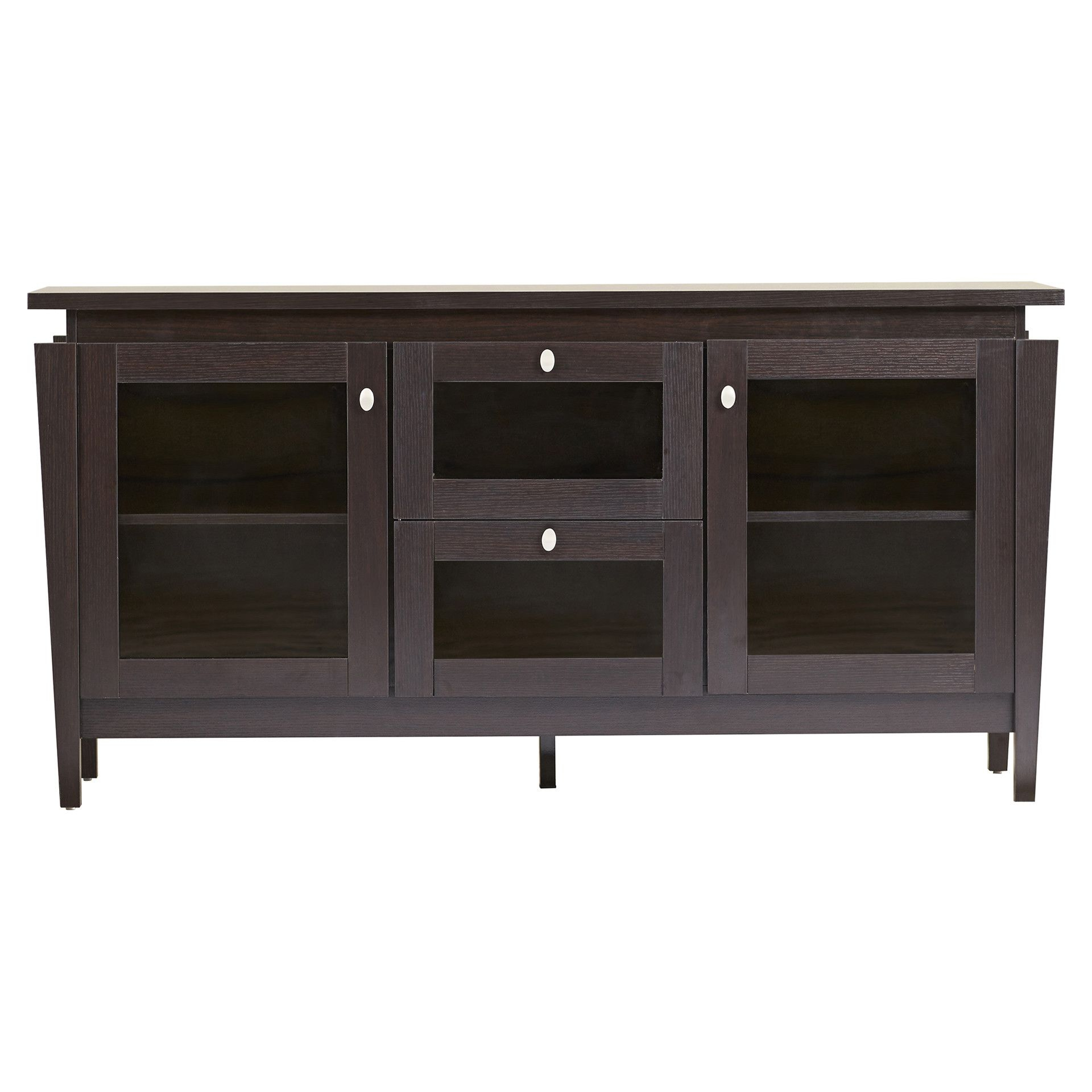 Inspiration about Mercury Row® Arnwine Sideboard | For The Home | Sideboard Intended For Most Recently Released Langsa Sideboards (#6 of 20)